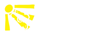 The Dawn Nurseries, Garden Centre, Shurdington, Cheltenham